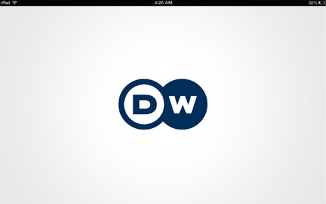 dw app android