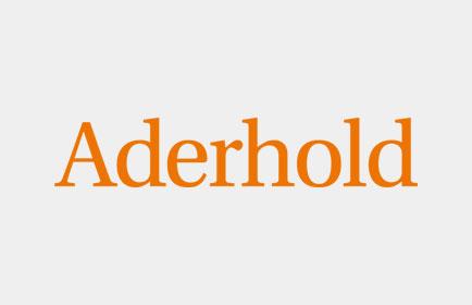 logo_aderhold