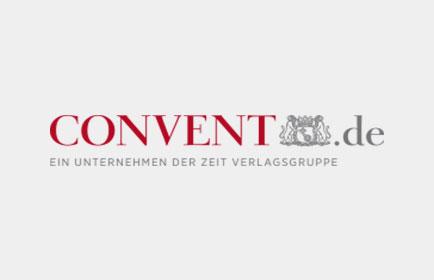 logo_convent