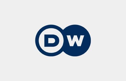 logo_deutscheWelle