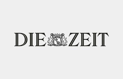 logo_dieZeit