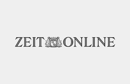 logo_dieZeitOnline