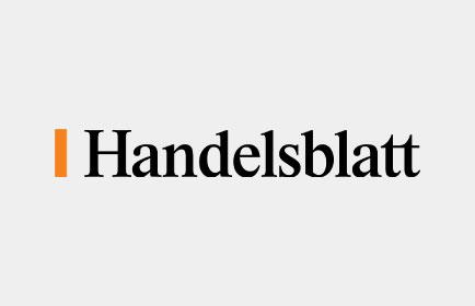logo_handelblatt