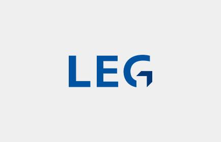 logo_leg