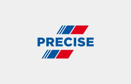 logo_precise