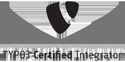 logo_typo3