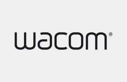 logo_wacom